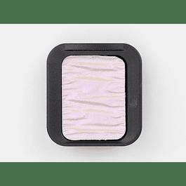 Recarga Acuarela - Iridescent Amethyst