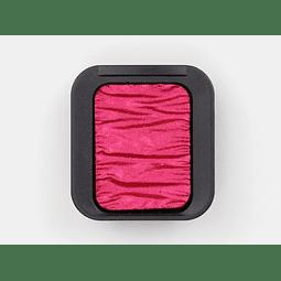 Recarga Acuarela - Ruby