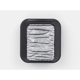Recarga Acuarela - Platinum
