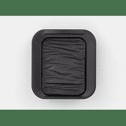 Recarga Acuarela - Deep Black