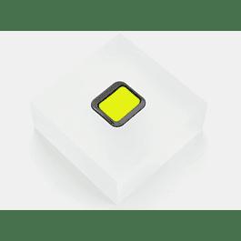 Recarga Acuarela - NEON Yellow