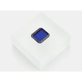 Recarga Acuarela - NEON Blue