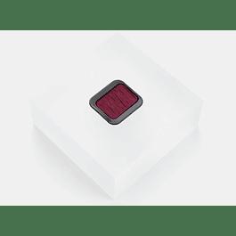 Recarga Acuarela - NEON Purple