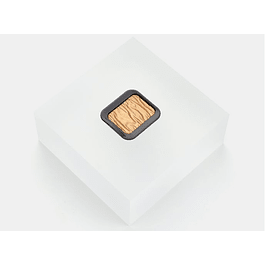 Recarga Acuarela - Pale Gold
