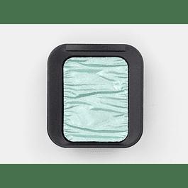 Recarga Acuarela - Mint