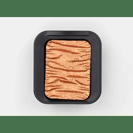 Recarga Acuarela - Bronze