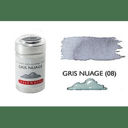 Cilindro - Gris Nuage (08)