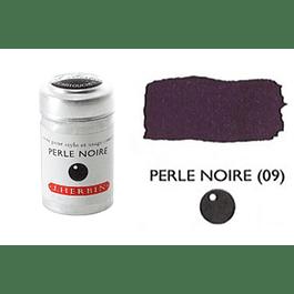 Cilindro - Perle Noire (09)