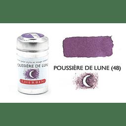 Cilindro - Poussière de Lune (48)