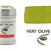 Cilindro - Vert Olive (36)