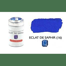 Cilindro - Eclat de Saphir (16)