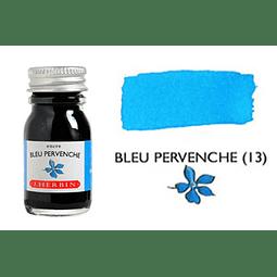 Frasco 10 ml - Bleu Pervenche (13)
