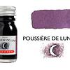 Frasco 10ml - Poussière de Lune (48)