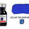 Frasco 10ml - Éclat de Saphir (16)