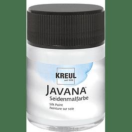 Javana Mixing White Blanco 50 ml