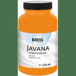 Pintura para tela KREUL Javana 275 ml (35 tonos)