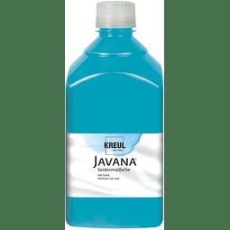 8104 - Azul 1 Litro