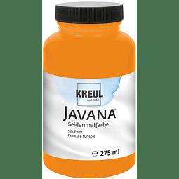 8120 - Verde Oliva 275 ml