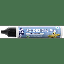 Pintura en Relieve KREUL Javana 3D-DesignPen - 29 ml