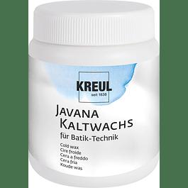 KREUL Javana Cera Fría 250 ml