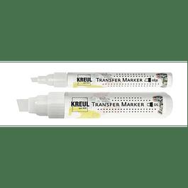 KREUL Transfer Marker