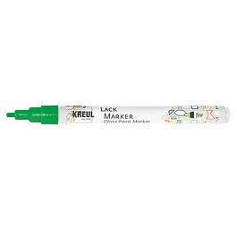 KREUL Lack Marker – Fino (14 tonos)