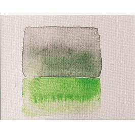 Pliego Watercolor ETIVAL Rugoso 300g - (2 tamaños)