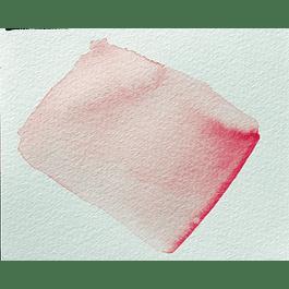Pliego Watercolor ETIVALl Grano Fino 56x76 300g