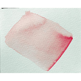 Pliego Watercolor ETIVALl 100% celulosa 50 X 65 cm 300g