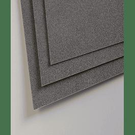 5 Pliegos Pastelmat Antracita - 360 gr 50 x 70 cm