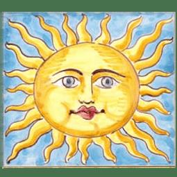 Sol 3 - ANB
