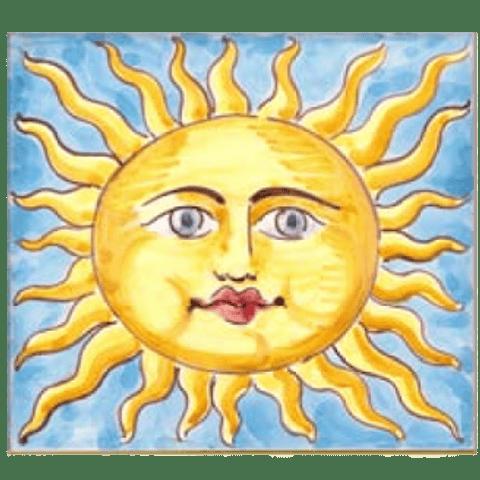 Sun 3 - ANB