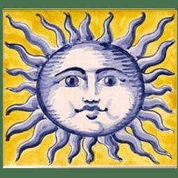 Sun 2 - ANB