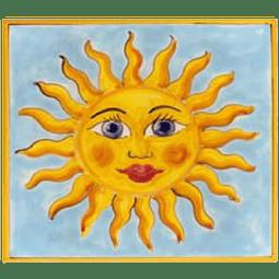 Sun 1 - ANB