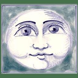 Lua 1 - ANB