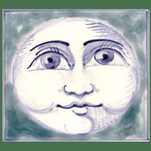 Moon 1 - ANB