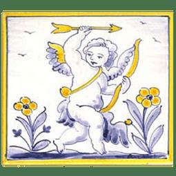 Cupido - ANB