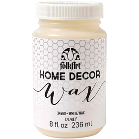Cera Wax Home Decor 236 ml
