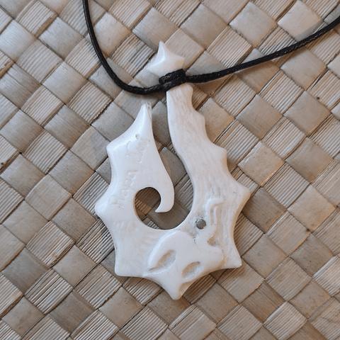 Maŋai - various designs
