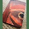Rapa Nui Art Catalog
