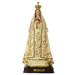 Imagem Nª Senhora da Saúde