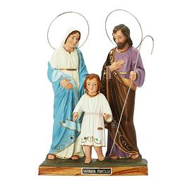 Sagrada Família para Oratório