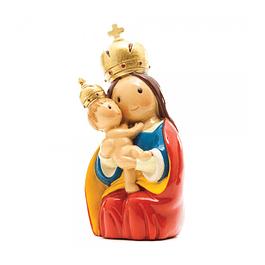 Maria Auxiliadora de Brezje