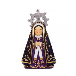 Nossa Senhora da Agonia