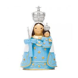 Nossa Senhora do Monte Sião
