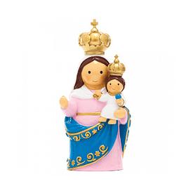 Nossa Senhora dos Aflitos