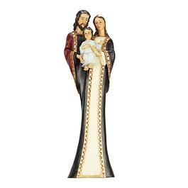 Sagrada Família 40 cm