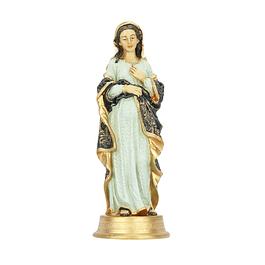 Nossa Senhora do Ó