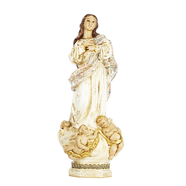 Nª Senhora da Conceição 33 cm