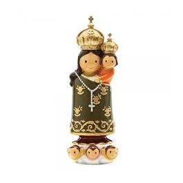 Nossa Senhora Loreto